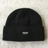Thinsulate шапка тёплая зимняя 40грм