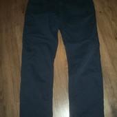 брюки мужские рост 170-175 см Marks&Spencer Маркс и Спенсер