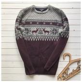 Стильный свитер Cedarwood State рр M