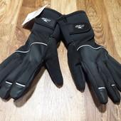 Профессиональные велосипедные перчатки Crane размер 9   1-241 Ю