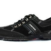 Спортивные туфли мужские производитель: Украина (СГК-2-3)