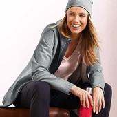 Куртка Softshell от ТСМ(германия),мембрана 3000!евро 42 наш 48