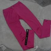 Красивые лосины Gloria Jeans, размер XS-S