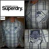 Superdry, оригинал, Япония, качество на высоте!!!