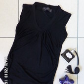 Zara S-M футболка