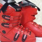 Боты лыжные
