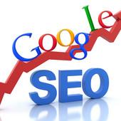 SEO продвижение сайтов, реклама, продажа ссылок