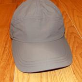 Фирменная кепка M&S для мужчины, 57-59 см