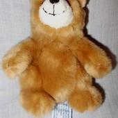 Игрушка Медведь бренд Charmin -12см