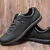 Спортивные мужские кроссовки/туфли - Украина (КТ-26)