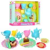 Посуда детская 901A-3