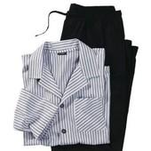 Домашний костюм пижама Livergy Германия m, l, xl,xxl
