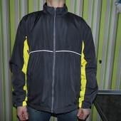 Куртка зимняя - спортивная - Shamp XL 56 раз.-Германия!!!