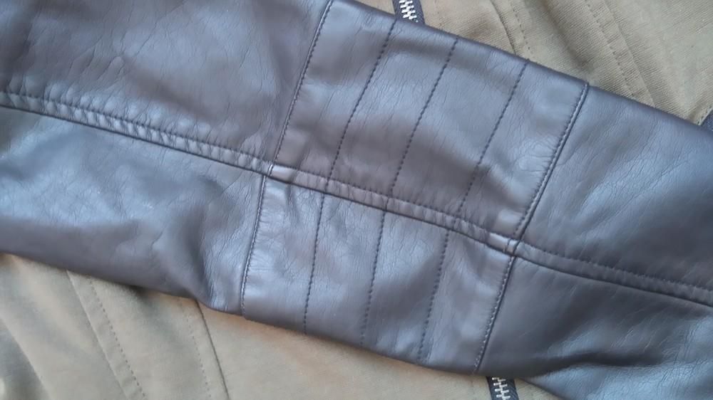 Косуха, куртка, пиджак famous (s-m) фото №7