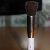 Кисть для макияжа Ted Baker