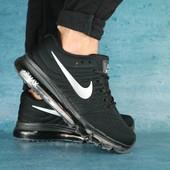 Кроссовки Nike, р. 40-44, код gavk-10589