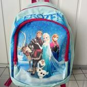 Большой рюкзак Disney