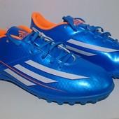 Сороконожки футзалки  Adidas