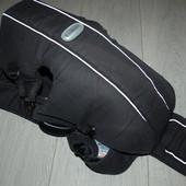 Рюкзак кенгуру BabyBjorn original переноска
