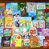 Книги на английском языке книжка книга