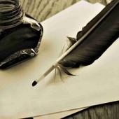 Видова спeцифіка мистeцтва в контeксті eстeтичноі тeоріі
