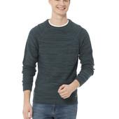 16-66 LCW Джемпер мужской / одежда Турция / кофта / пуловер / чоловічий одяг