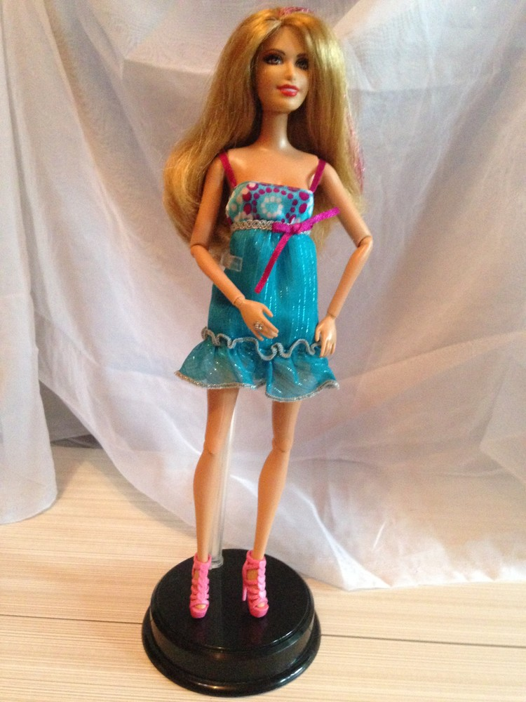 case 7 mattel overcoming marketing and On an eight-month break from mattel and living with his parents in missouri, he came up with the idea of the bratz dolls 7 in august 3 margaret talbot, little hotties , n ew a m.