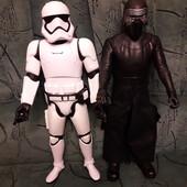 Фигурки коллекционныеЗвездные войны (Star Wars) 47 см