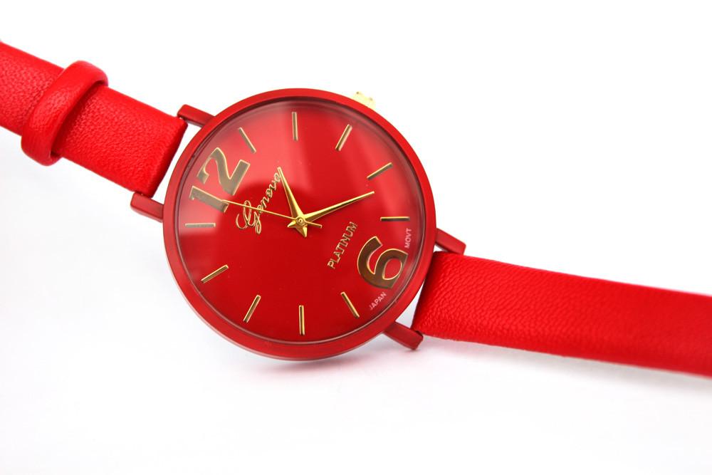 Купить яркие женские наручные часы цифровые наручные часы для детей