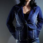 Шок цена !!!Женские пиджаки с бахромой,качество супер,выкуплены последние на складе..