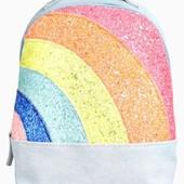 Яскраві маленькі рюкзаки NEXT для дівчат під замовлення