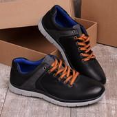 Легкие мужские кроссовки