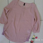 Vero Moda XS-S блузка