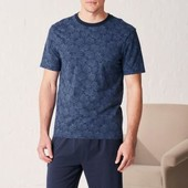 Піжамний комплект з шортами NEXT розм. xs-xxl під замовлення