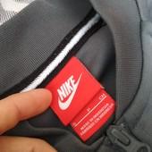 Кофта Nike tech fleece
