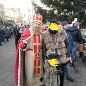 куртки евро зима  мама и доця  нат чорнобурка