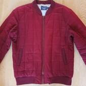 куртка Topman (L)