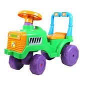 Беби трактор 931