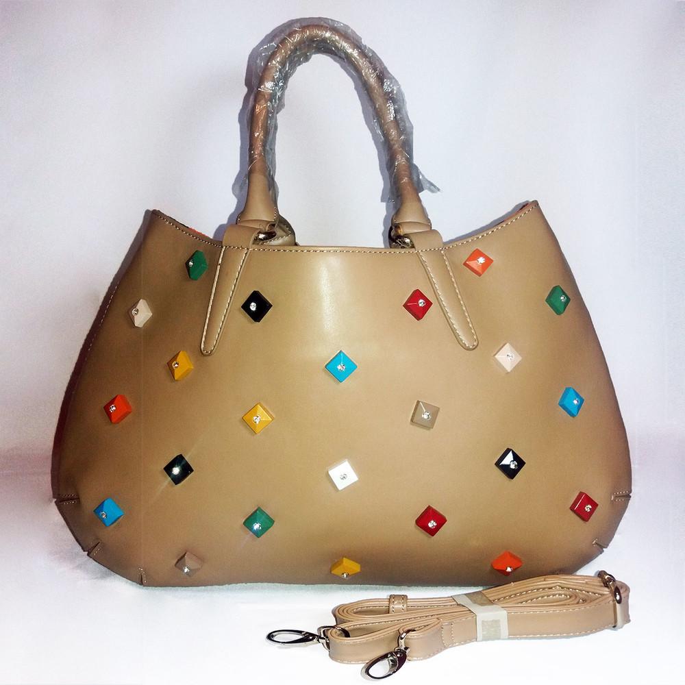 Фото крутых сумок