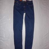 W28 L30, поб 40-42, узкачи! джинсы скинни UP skinny fit в хорошем состоянии, без дефектов