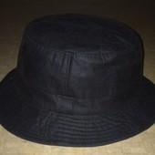 Hoggs of Fife Waxed Bush panama hat