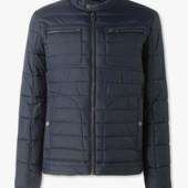 Фирменная мужская куртка C&A р.S,XL