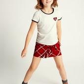 классный набор для девочки на 12-13лет от Marks & Spencer из Англии