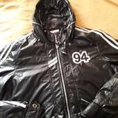 Куртка фирменная весна-осень без утеплителя Fashionable stsno1 р.46-48