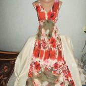 Очень красивое женское платье  Izabel (Изабель) !!!!!!!!!!!