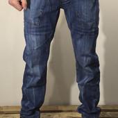 Мужские джинсы Bingoss.