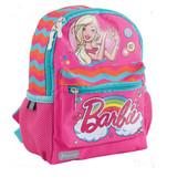Ранец детский 1 Вересня Barbi pink 553437