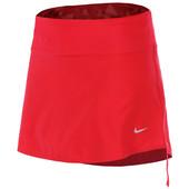 Юбка Nike c системой Dri-fit оригинал новая р-р xc