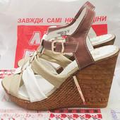 босоножки женские АКЦИя шлепки сандалии шлепки вьетнамки туфли сникерсы для женщин
