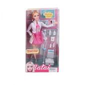 Кукла YT007